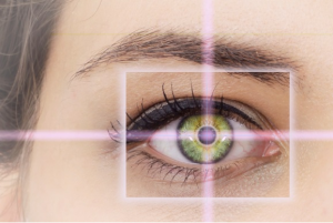LASIK Surgeon in Temecula