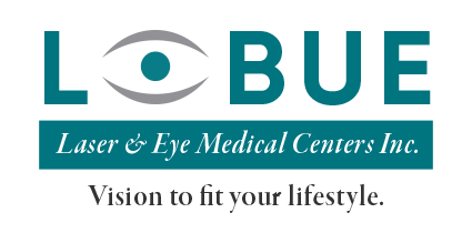 Lobue Laser & Eye Medical Centers Inc.